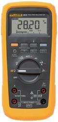 Fluke FLUKE 28-II/EUR Digitale multimeter FLUKE 28-II/EUR TRMS AC 19999 cijfers 1000 VAC 1000 VDC 10 ADC