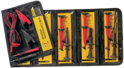 Fluke TLK-225-1 Set of measuring cables