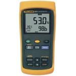 Fluke FLUKE 53-2 B Thermometer 1x -250...+1767 °C