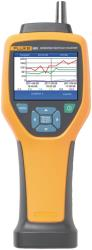 Fluke FLUKE 985 Particle Counter ...0.1698 m³/h