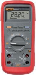 Fluke FLUKE 28 IIEX Digitale multimeter FLUKE 28 IIEX TRMS AC 19999 cijfers 1000 VAC 1000 VDC 10 ADC