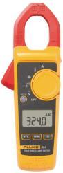Fluke FLUKE 324 Current clamp meter 400 AAC TRMS AC