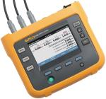 Fluke FLUKE-1730/EU Energy Logger 1000 VAC 1500 AAC
