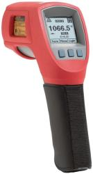 Fluke FLUKE 568-EX IR-Thermometer -40...+800 °C -270...+1372 °C