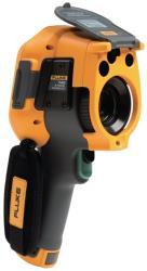 Fluke FLK-TI400 9HZ Thermal Imager 320 x 240, -20...+1200 °C