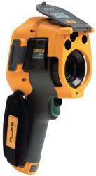Fluke FLK-TI300 9HZ Thermal Imager 240 x 180, -20...+650 °C