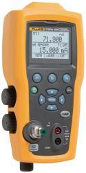 Fluke FLUKE-719PRO-300G Pressure Calibrator 20 bar