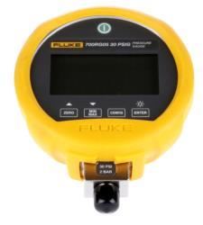 Fluke FLUKE-700RG05 Precision Pressure Gauge 2 bar