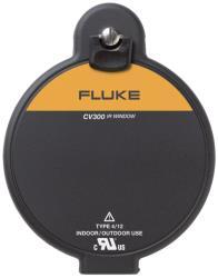 Fluke FLUKE-CV300 IR-Window