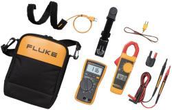 Fluke FLUKE 116/323 Multimeter kit
