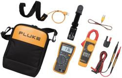 Fluke FLUKE 116/323 Multimeter kit