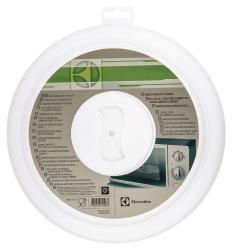 Electrolux 9029792372 Antispat magnetrondeksel voor borden