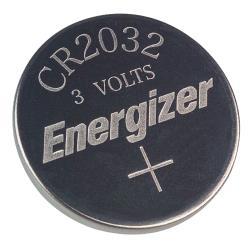 Energizer 53508304000 CR2032 1-blister