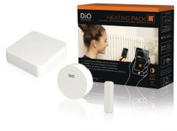 DI-O ED-GW-02 Smart heating pack for connected heaters