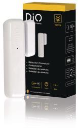 DI-O ED-SE-02 Smart door / window sensor