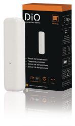 DI-O ED-SE-03 Smart temperature sensor