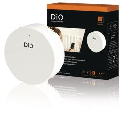 DI-O ED-TH-02 Smart heating module for wireless heating regulation