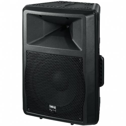 IMG Stage Line PAK-110 MKII actieve luidspreker