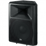 IMG Stage Line PAK-112 MKII actieve luidspreker