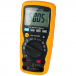 Monacor DMT-4010RMS digitale professionele multimeter