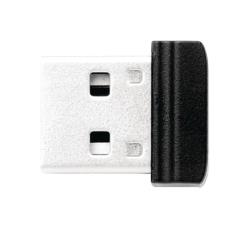 Verbatim 97464 Store'n'stay nano USB-drive 16 GB