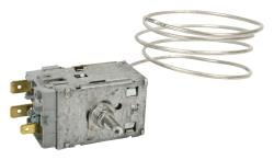 WHIRPOOL 484000008686 Thermostat 4819.271.2873