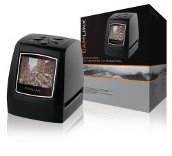 Camlink CL-FS30 Filmscanner 14 MP