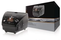 Camlink CL-FS50 Foto/Filmscanner 10 MP