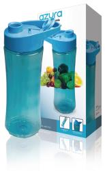 AZ-BL10BOTTLE Replacement bottle 600 ml
