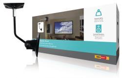 OMN-25.0C Speaker Mount Full Motion 11.3 kg Black