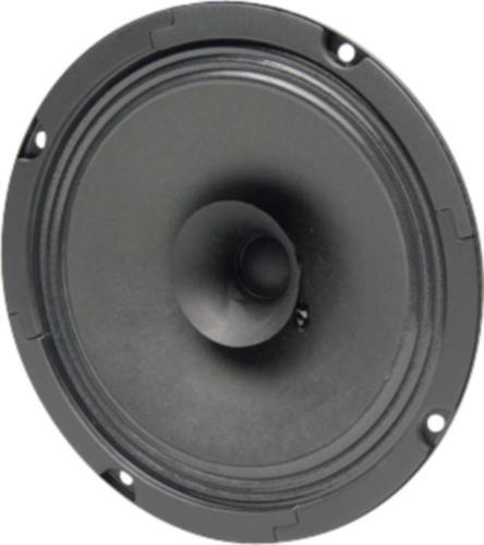 "Visaton 3017 Full-range luidspreker 17 cm (6.5"") 8 Ohm"