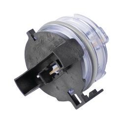 WHIRPOOL 484000000420 Kit Optical Water Indicator Original Part Number 484000000420