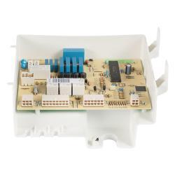 WHIRPOOL  Control board Original Part Number 481221778217