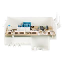 WHIRPOOL  Control board Original Part Number 481221778213