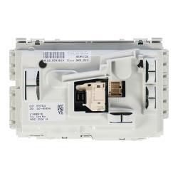 WHIRPOOL 481010583818 control unit TINY ECO, basic - eSAM Original Part Number 481010583818