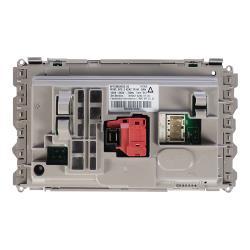 WHIRPOOL 481010560639 Control unit WAVE2 ECO FULL basic Original Part Number 481010560639