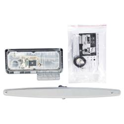 WHIRPOOL  Combidosage S-kit EURO/BR 220-240 Original Part Number 480131000162