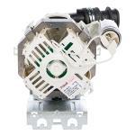 WHIRPOOL 480140103012 Pump Original Part Number 480140103012