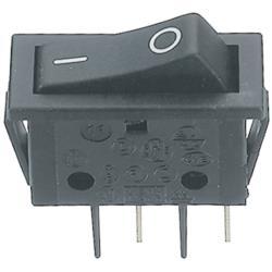 Molveno B111C11210000 Wipschakelaar 1P 16 A 250 VAC