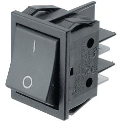 Molveno B412C11210000 Wipschakelaar 2P 16 A 250 VAC