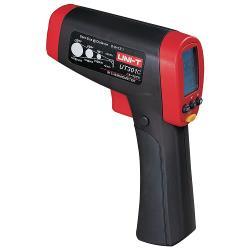UNI-T UT301C IR-Thermometer -18...+550 °C