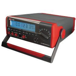 UNI-T UT804. Multimeter benchtop 1000 VDC 10 ADC