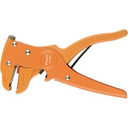 Proskit CP-080E Stripping Tool 0.2.4 mm