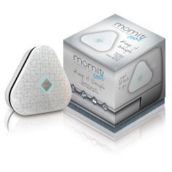 Momit SKCOOLEU Smart Airconditioning Set