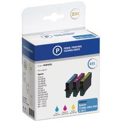 Prime Printing Technologies 4184191 Epson Stylus SX420W Promopack