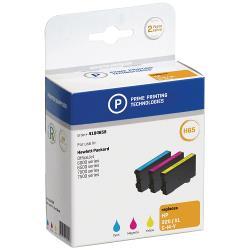 Prime Printing Technologies 4184658 HP OfficeJet 6500 Promopack