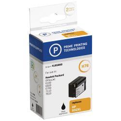Prime Printing Technologies 4185860 Brother MFC-J6510DW Promopack