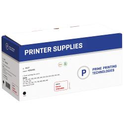 Prime Printing Technologies  Canon FC 310 / 330