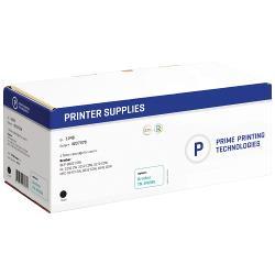 Prime Printing Technologies 4237378 Brother HL-3142 bk
