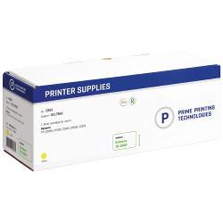 Prime Printing Technologies  Kyocera FS-C5250 ye
